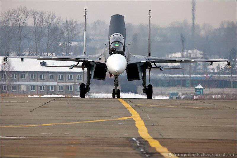 Су-30 1360781959_25