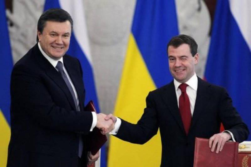 Газовые поставки: что придумало украинское правительство?