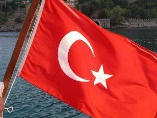 Turquía está trabajando en su propio luchador.