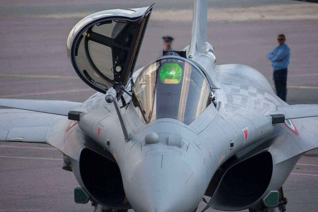 Обои ВВС Франции, MBDA MICA, Ракета, ПТБ, Dassault Rafale, Armée de l'Air, Истребитель, Rafale D. Авиация foto 18