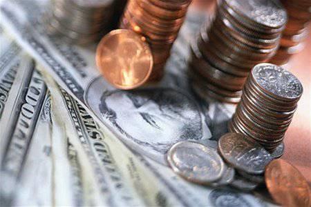 ओबामा ने 85 बिलियन डॉलर के अमेरिकी बजट को कम करने के लिए एक डिक्री पर हस्ताक्षर किए