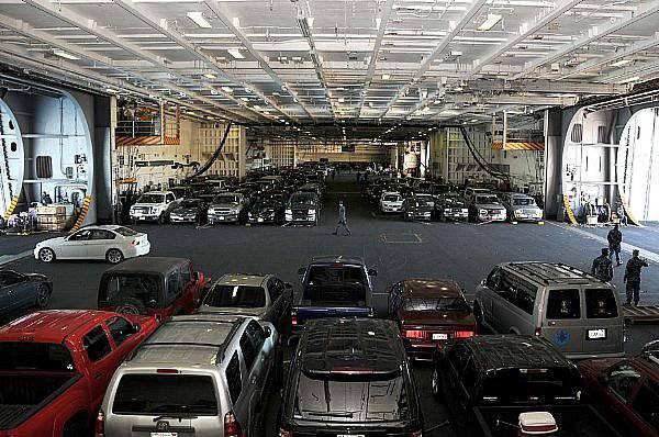 http://topwar.ru/uploads/posts/2013-03/1362345679_cars.jpg