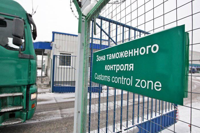 В Беларуси уточнены некоторые нормы, регулирующие правоотношения в Таможенном...