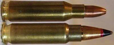 सबमशीन बंदूक MP7 कैलिबर 4,6 मिलीमीटर