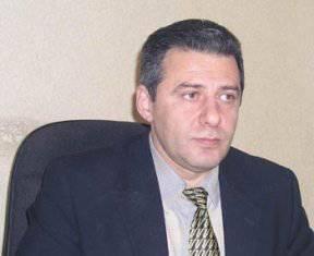 Occidente intentará influir en el presidente de Armenia, que está siguiendo una política de profundización de las relaciones con Rusia