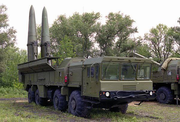 Rusya, Belarus'ta anti-PRO için bir üs hazırlıyor mu?