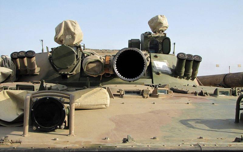 BMP-3 का जन्म कैसे हुआ