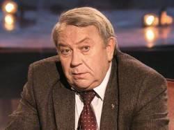 """Vladimir Fortov: """"Asteroitlere karşı savunma yok ve asla olmayacak ..."""""""