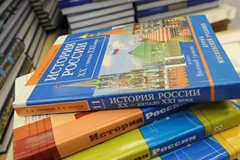 Vladimir Putin en una década: de la defensa a lo exótico.