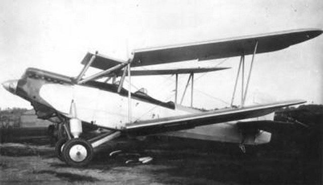 Советские довоенные авианосцы: неосуществленные проекты