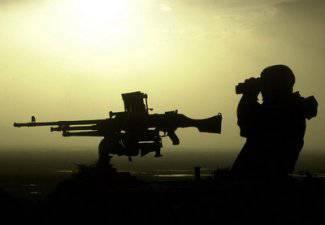 Expertos británicos compararon los ejércitos de Armenia y Azerbaiyán