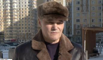 """Konstantin Sivkov: """"Ohne zusätzliche Waffeninfusionen wird die syrische Opposition niedergeschlagen"""""""