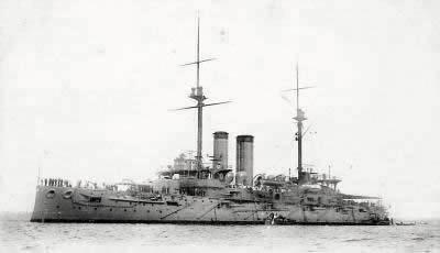 Почему Япония победила в войне 1904-1905 гг.