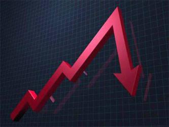 Rosstat은 러시아의 산업 생산량이 감소했다. 경제 침체가 더욱 심화되고 있습니다.