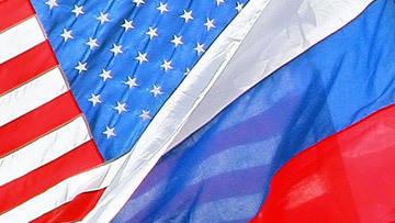 """""""普京主义""""和俄美冲突的真正原因(美国《福布斯》)"""