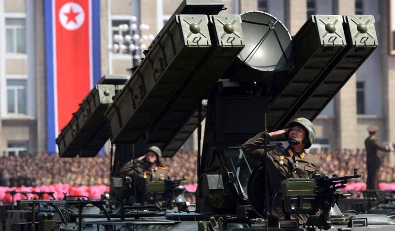 Spike NLOSミサイルに関する韓国の問題