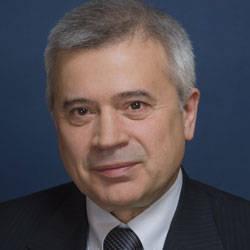 """Vagit Alekperov im Interview mit RT: Die USA haben die """"Schieferrevolution"""" nicht begangen"""