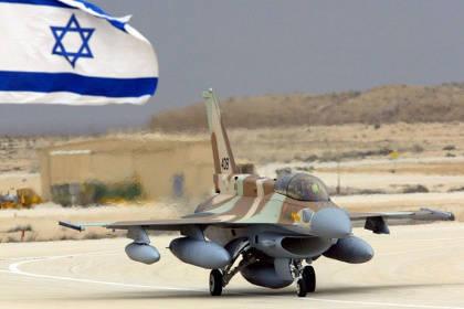 США окажут Израилю военную помощь на 40 миллиардов долларов