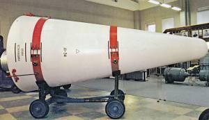 Base de estabilidad - respuesta nuclear