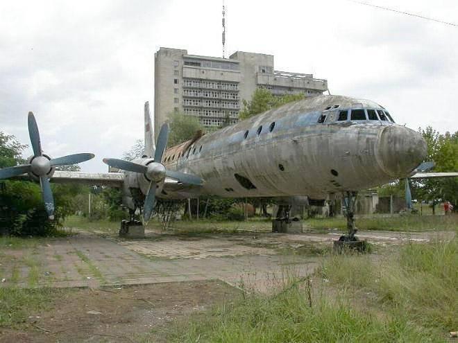 ¿La industria de la aviación doméstica llega a su fin?