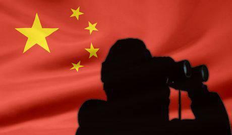 Chinesischer Ingenieur verklagt amerikanischen Geheimdienst