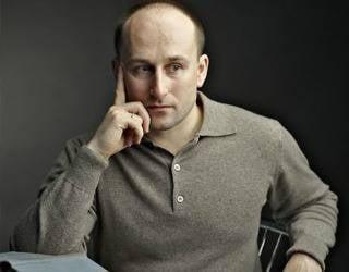 Nikolay Starikov: Asıl görevimiz, yırtılmış bir Rus dünyasının restorasyonu.
