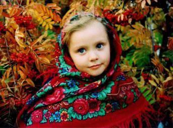 रूसी राष्ट्रीयता का चेहरा, या लोकप्रिय नस्लवाद का पतन