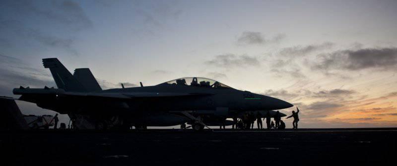 "Авианосец ВМС США ""Джордж Буш"" пришвартовался в турецком порту - Цензор.НЕТ 661"