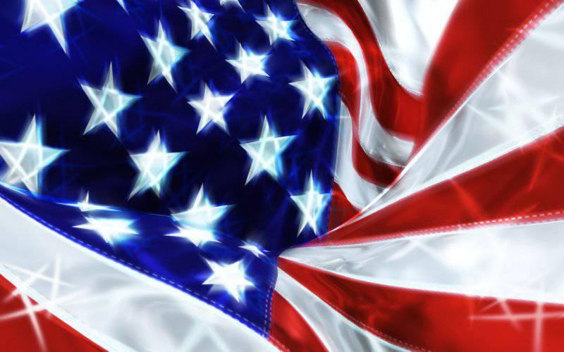 Большой американский миф
