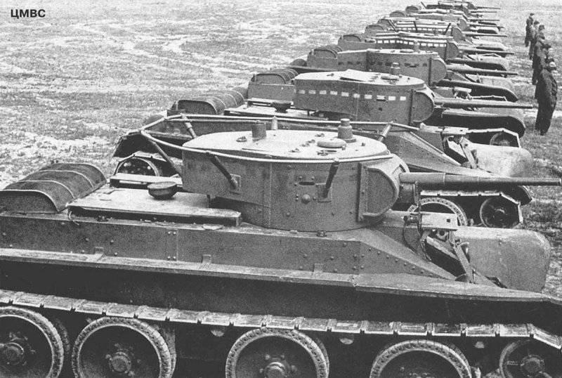 ...генерал-лейтенанта Ясуоки к июлю 1939 года были сведены 3-й полк средних танков (командир - полковник.