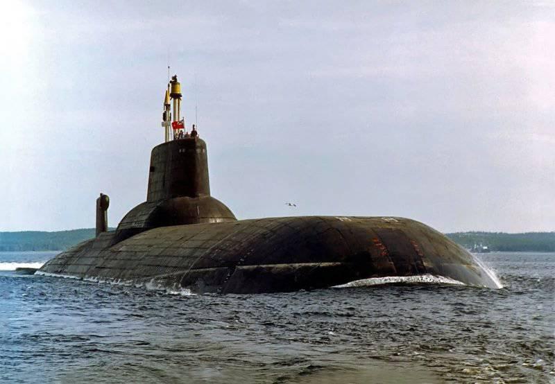 Морского флота россии северный флот
