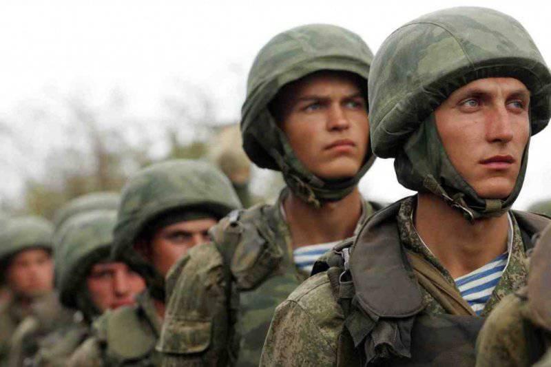http://topwar.ru/uploads/posts/2013-03/thumbs/1364353530_img_rdy2-1024x683.jpg