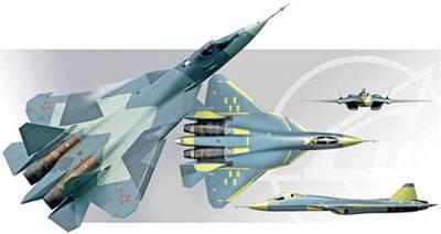 विमानन चिकित्सा की उपेक्षा T-50 कार्यक्रम को प्रभावित करेगी