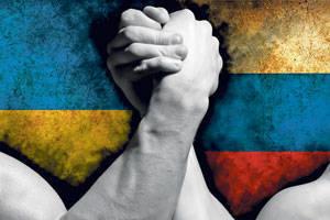 Ucrânia, é hora de decidir