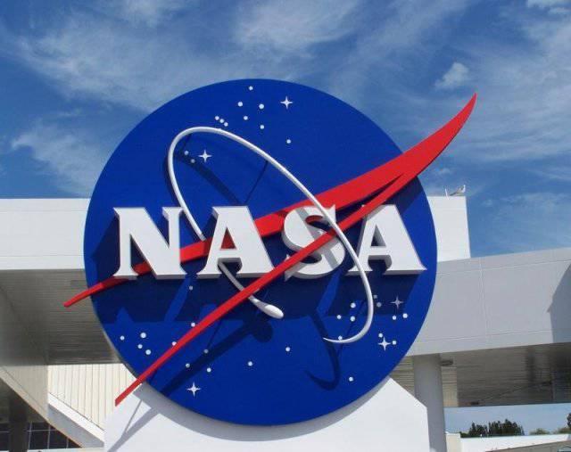 NASAは中国のコンピュータの購入をやめる