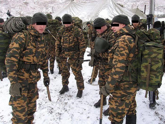 http://topwar.ru/uploads/posts/2013-04/1365113531_deform-okraska.jpg