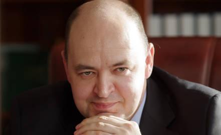 El país que creó los mejores motores tendrá los mejores aviones: Yury Shmotin, el diseñador general de NPO Saturn.