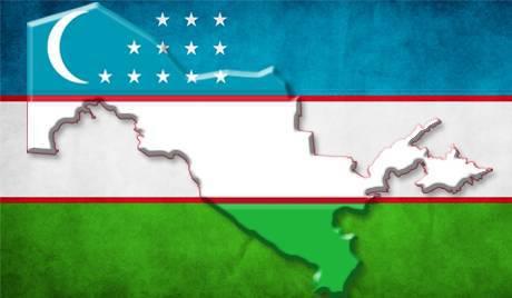 欧亚政治学:为什么乌兹别克斯坦没有融入联盟,注定要爆发