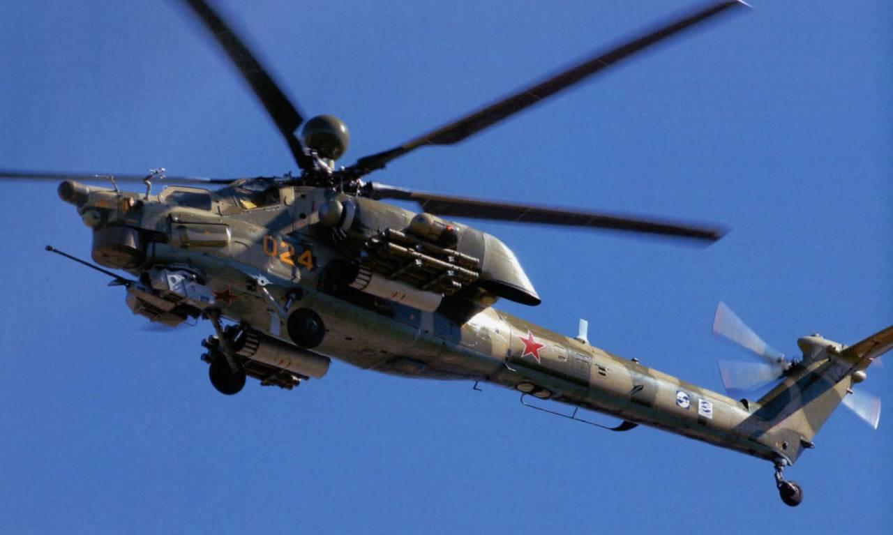 Обои ми-28, армия, Ми28Н, Ми28, ввс, россия, Миля, ввс россии, четыре, Ударный вертолёт, ми-28н, ми 28. Авиация foto 16