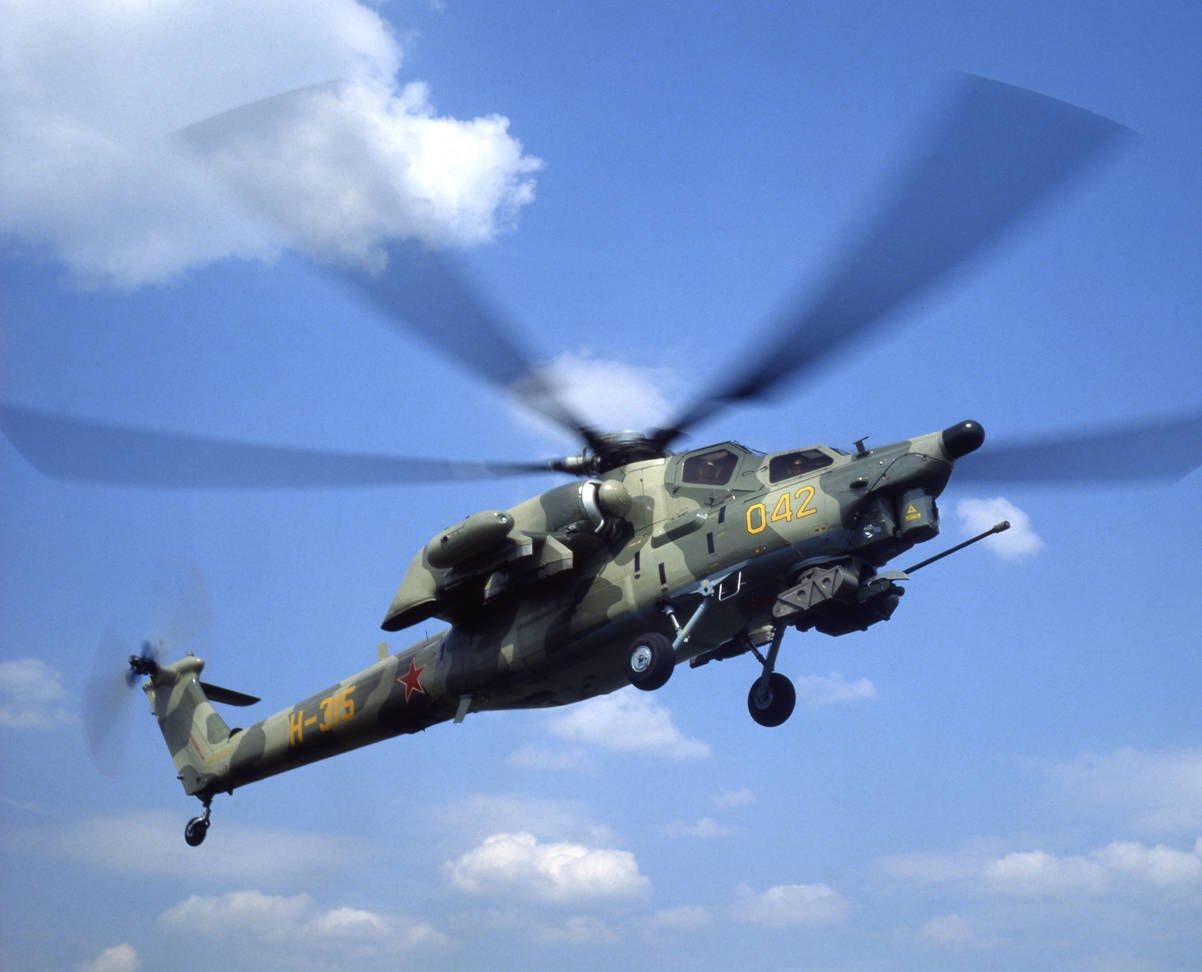 Обои ми-28, армия, Ми28Н, Ми28, ввс, россия, Миля, ввс россии, четыре, Ударный вертолёт, ми-28н, ми 28. Авиация foto 19