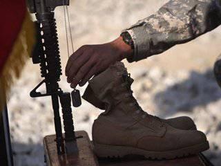 Étude de cas: forces spéciales américaines et bergers afghans
