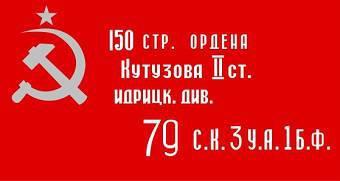 Algunas cuestiones sobre el número y la preparación para el combate de las fuerzas armadas de la Federación de Rusia
