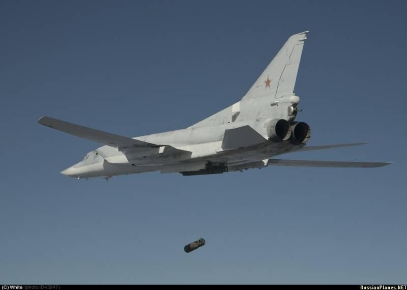 Moskau schlug Trainingsstreiks auf US-Raketenabwehranlagen