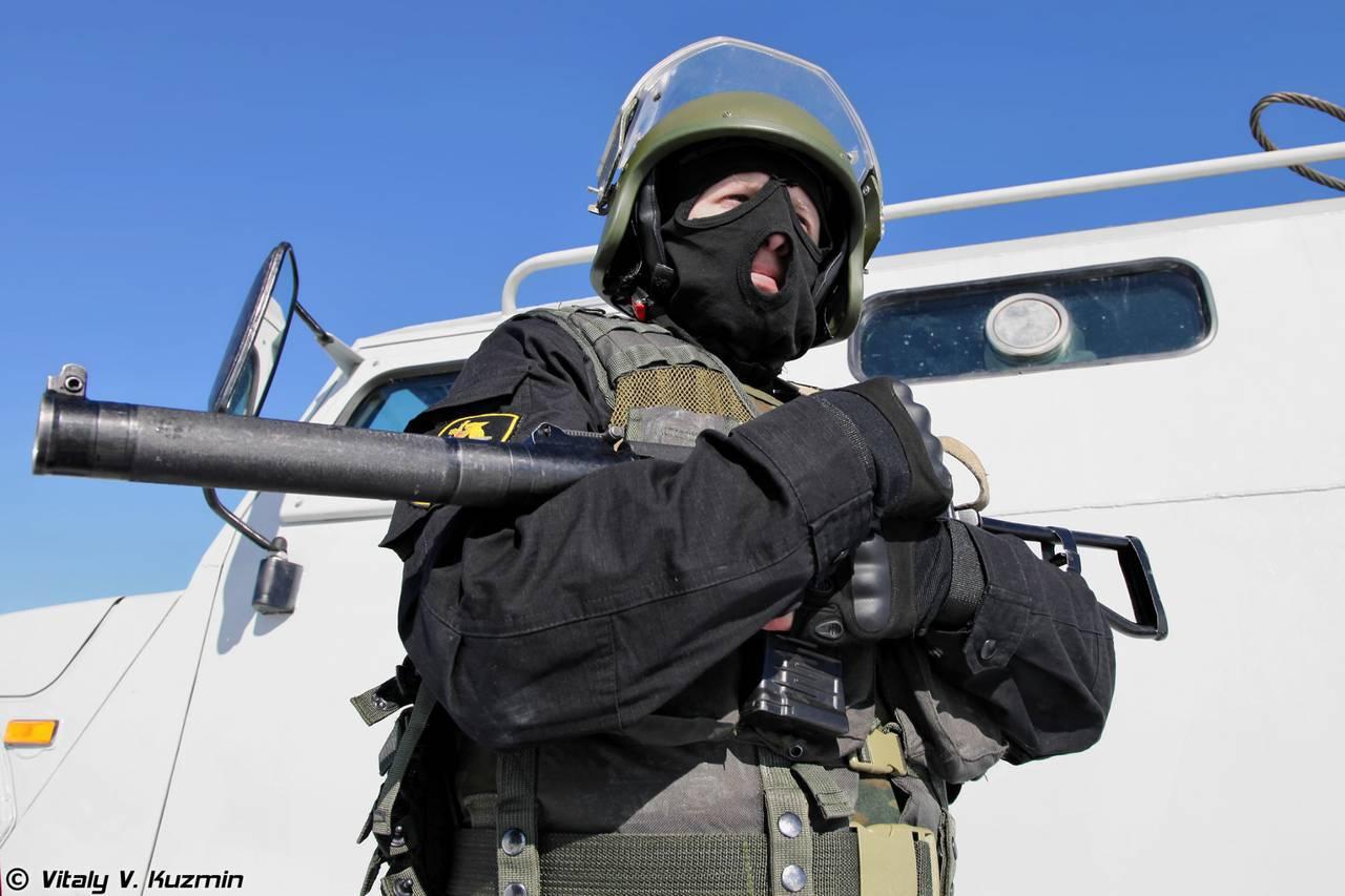 Смотреть как сделать маску спецназа