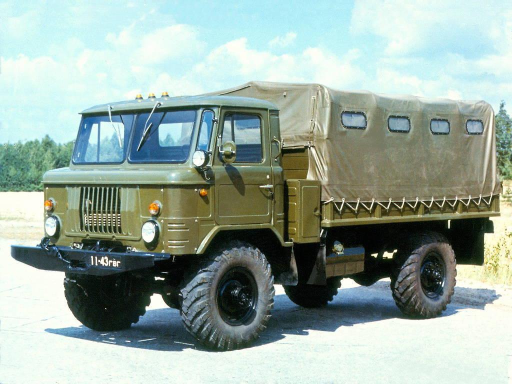 http://topwar.ru/uploads/posts/2013-04/1365478488_autowp.ru_gaz_66_5.jpg