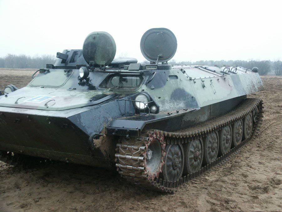 http://topwar.ru/uploads/posts/2013-04/1365478721_01643044.jpg