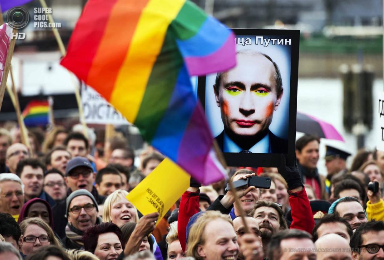 Яндекс геи русские в деревне в бане видеофильм