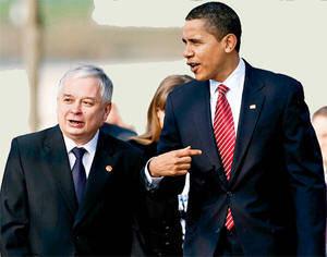 Kaczynski foi morto pelos próprios americanos