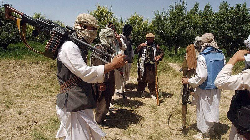 Картинки по запросу 1365789488_talibani_afgani