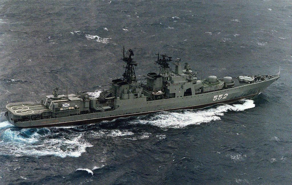 http://topwar.ru/uploads/posts/2013-04/1366167049_1024px-admiraltributs1992.jpg